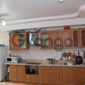 ЖК Солнечный – в этом доме, есть квартира для Вас!