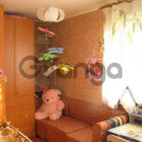 Уникальное предложение! 3-х комнатная квартира за 52 000!!!