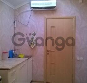 Сдается в аренду квартира 1-ком 32 м² ул. Сурикова, 60Б