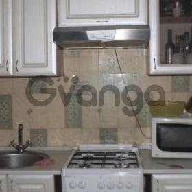 Сдается в аренду квартира 2-ком 45 м² улица Крыленко, 19к1, метро Улица Дыбенко