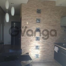 Сдается в аренду квартира 1-ком 50 м² Искровский проспект, 22, метро Улица Дыбенко