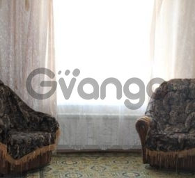 Сдается в аренду квартира 1-ком 46 м² проспект Наставников, 19, метро Проспект Большевиков
