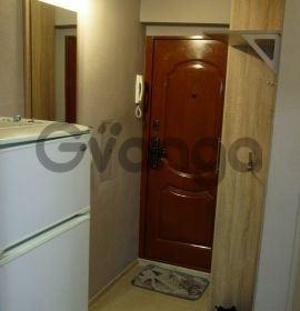 Сдается в аренду квартира 1-ком 45 м² Товарищеский проспект, 22к3, метро Улица Дыбенко