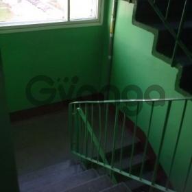 Сдается в аренду квартира 2-ком 51 м² Дальневосточный проспект, 46, метро Улица Дыбенко