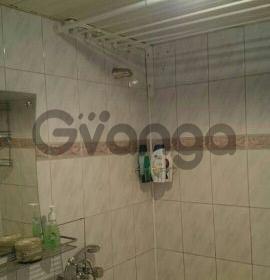 Сдается в аренду квартира 2-ком 46 м² Народная улица, 68к1, метро Улица Дыбенко