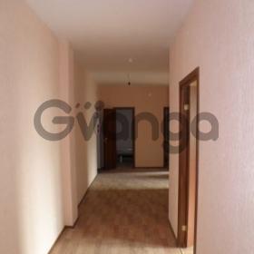 Сдается в аренду квартира 3-ком 83 м² Окраинная улица, 9Б, метро Ладожская