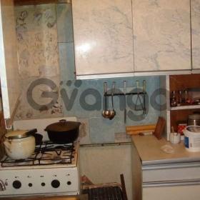 Сдается в аренду квартира 1-ком 30 м² Искровский проспект, 28, метро Улица Дыбенко