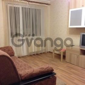 Сдается в аренду квартира 1-ком 40 м² проспект Энтузиастов, 44, метро Ладожская