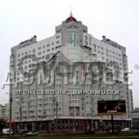 Продается квартира 3-ком 98.9 м² Оболонский просп