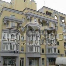 Продается квартира 2-ком 84 м² Макеевский пер