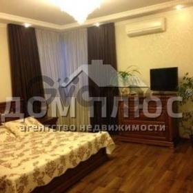 Продается квартира 2-ком 84 м² Цветаевой Марины