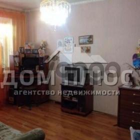 Продается квартира 2-ком 52 м² Северная