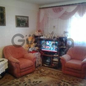 Продается квартира 2-ком 53 м² Широкий центр Бердичівська