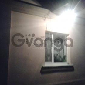 Продается часть дома 2-ком 55 м² Богуния Ватутіна