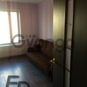 Сдается в аренду квартира 3-ком 60 м² Клинская Ул. 12, метро Речной вокзал