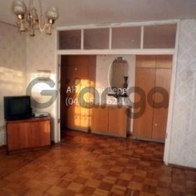 Продается квартира 3-ком 70 м² ул. Кудряшова, 5, метро Вокзальная