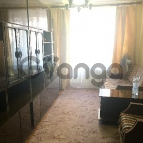 Сдается в аренду квартира 3-ком 62 м² Можайское,д.38