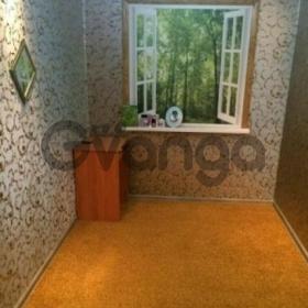 Сдается в аренду комната 2-ком 45 м² Орджоникидзе,д.24