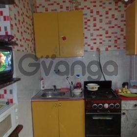 Сдается в аренду квартира 1-ком 31 м² Ленина,д.64
