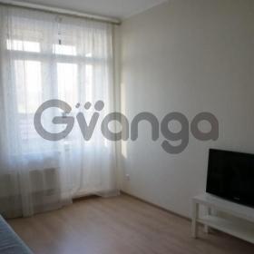Сдается в аренду квартира 1-ком 35 м² д.4