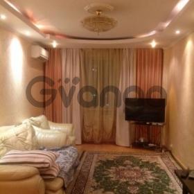 Сдается в аренду квартира 2-ком 66 м² 3-е Почтовое отделение,д.98