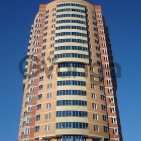 Сдается в аренду квартира 1-ком 46 м² Некрасова,д.6