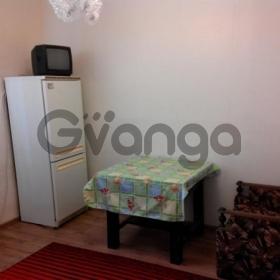 Сдается в аренду комната 3-ком 56 м² 1 Мая,д.30