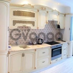Продается квартира 2-ком 64 м² Дмитриева,д.10