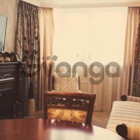 Продается квартира 2-ком 70 м² Строителей,д.1