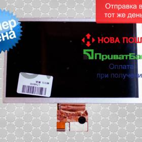 Матрица экран дисплей ASUS ME172 ME172V