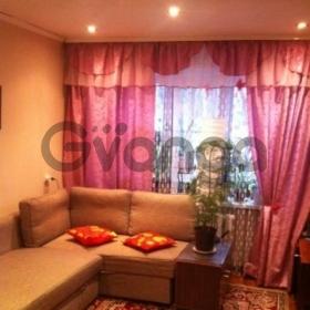Продается квартира 2-ком 44 м² Московский,д.24