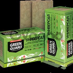 GreenGuard УНИВЕРСАЛ
