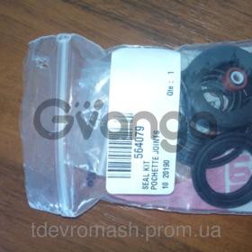 Рем. комплект тормозного цилиндра(564079)