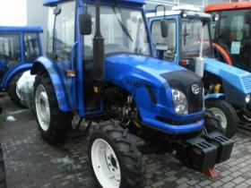 Трактор DongFeng-504