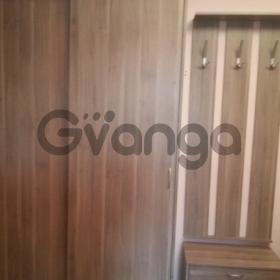 Сдается в аренду квартира 3-ком 80 м² Дальневосточный проспект, 69к4, метро Улица Дыбенко