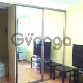 Сдается в аренду квартира 1-ком 50 м² улица Коммуны, 61, метро Ладожская