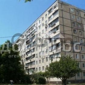 Продается квартира 2-ком 46 м² Стальского Сулеймана