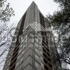 Продается квартира 1-ком 52 м² Тбилисский пер