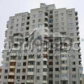 Продается квартира 1-ком 38 м² Краснозвездный проспект