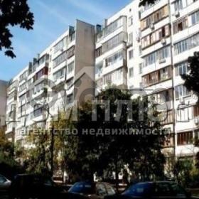 Продается квартира 2-ком 51 м² Оболонский просп