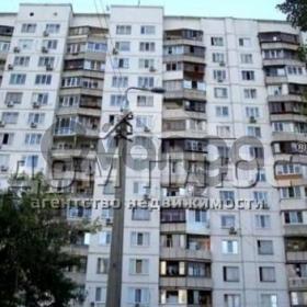 Продается квартира 1-ком 33 м² Героев Сталинграда просп