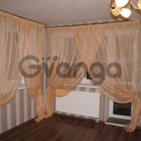 Продается квартира 1-ком 46 м² Армейская,2в