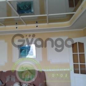 Продается квартира 2-ком 47 м² Ген. Павлова