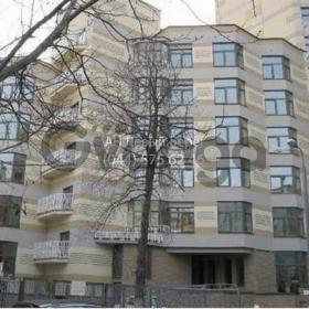 Продается квартира 3-ком 157 м² ул. Владимирская, 49а, метро Золотые ворота