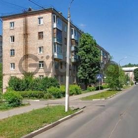 Сдается в аренду квартира 1-ком 30 м² Карла Маркса,д.16