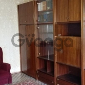 Сдается в аренду квартира 3-ком 64 м² Можайское,д.64