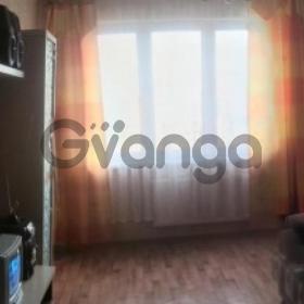 Сдается в аренду квартира 2-ком 62 м² Белобородова,д.4А