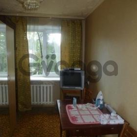 Сдается в аренду комната 2-ком 45 м² Красногорская,д.19к1