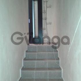 Сдается в аренду квартира 1-ком 42 м² улица Маршала Тухачевского, 31, метро Ладожская