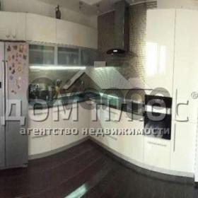 Продается квартира 3-ком 94 м² Драгоманова